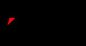 PAS Empoli Bridgestone