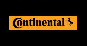 PAS Empoli Continental